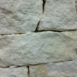 Vicenza Thin Stone Cladding from Italy
