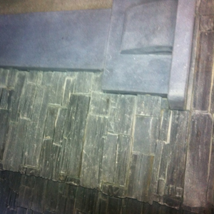 Doolin Grey Light Weight Building Stone