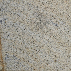 Golden Granite Paving Stone