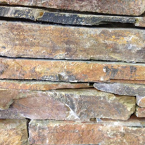 Lightweight Building Stone